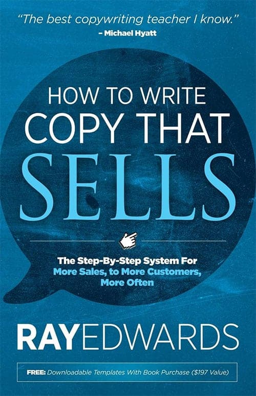 copy that sells